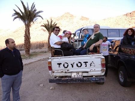 27. Jeep safari Wadi Rum.JPG