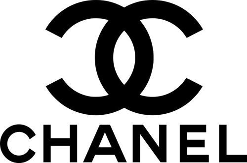 Chanel-modelo-de-marca