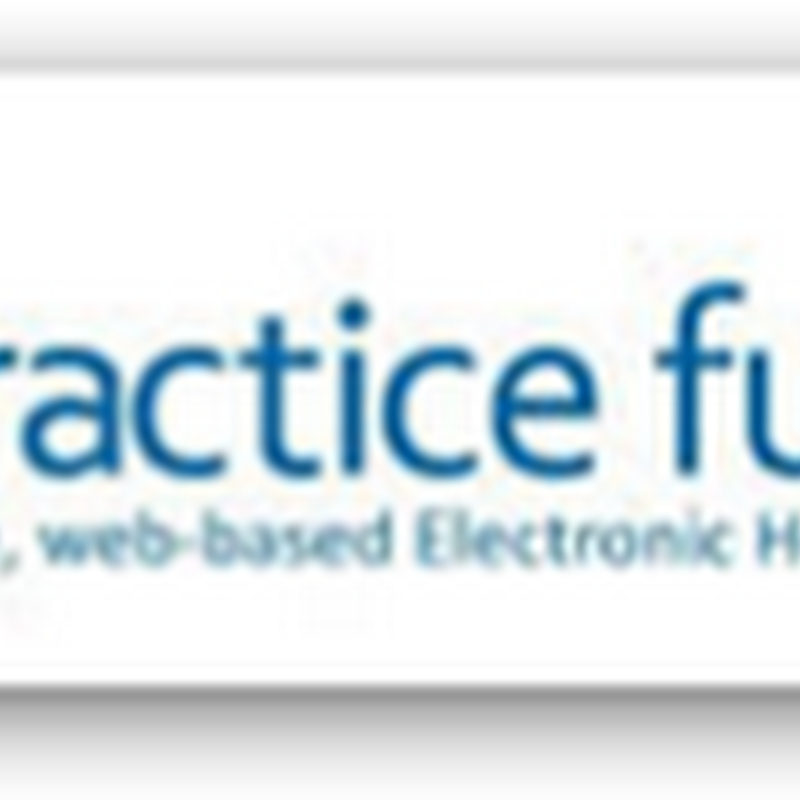 Practice Fusion and Merck Partner With Vaccine Notification Data