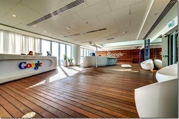 google-office-israel-001