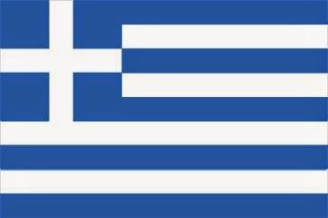obbligazioni grecia