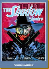 the-shadow-la-sombra-1941-el-astrologo-de-hitler_9788416051588