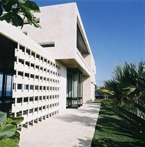 fachadas-ventiladas