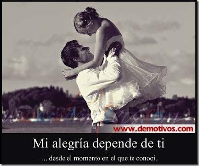 alegrias_demotivos_com (2)