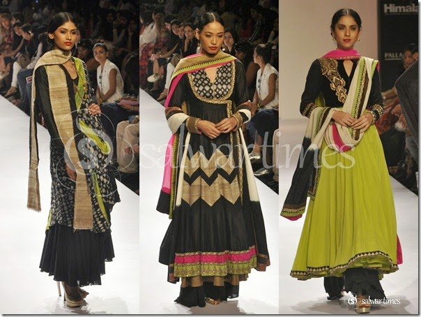 Ekru_Salwar_Collection(4)