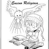 capa%2520caderno%2520ens.religioso.jpg