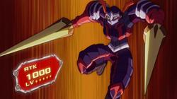 640px-Ganbalancer-JP-Anime-ZX-NC