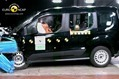 Ford-Tourneo-Connect-EuroNCAP-1