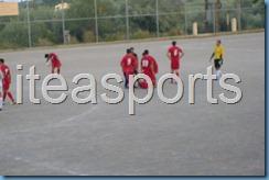 2012-11-24 oianthi - hsaias (12)