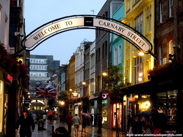 carnaby-street-london.JPG