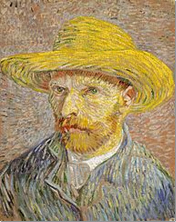 Van_Gogh_Self-Portrait_with_Straw_Hat_1887-Metropolitan