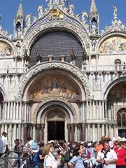 2009.05.18-022 basilique
