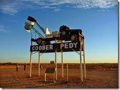 Coober Pedy 001