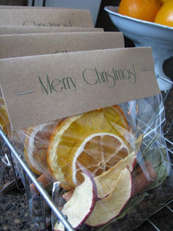 neighbor gifts 001