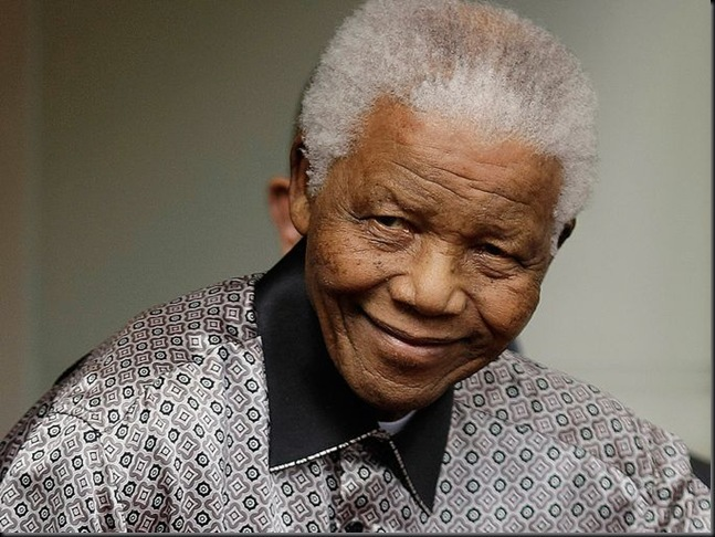 Nelson-Mandela-14