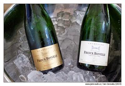 Franck-Bonville