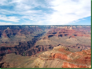 Grand Canyon Day 1 040
