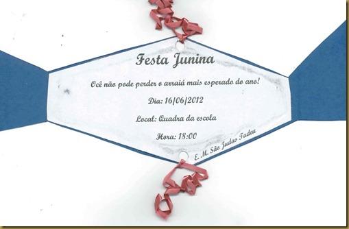 festa_junina_saojudas