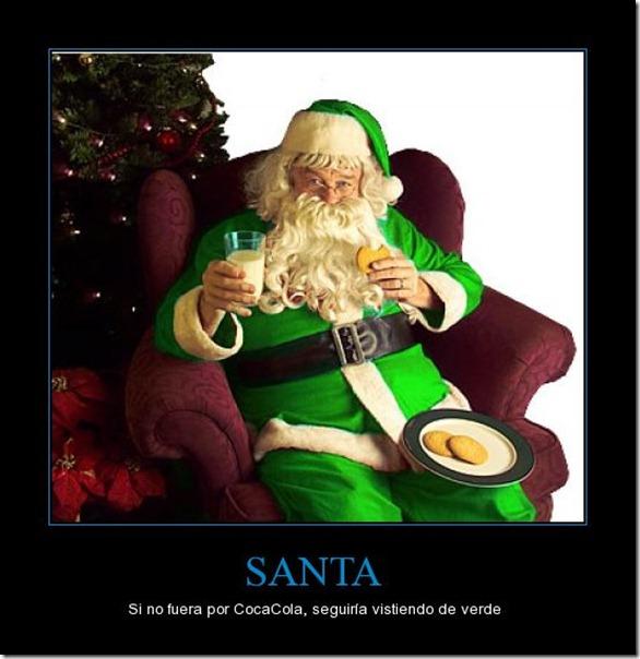 desmotivadores navidad (1)