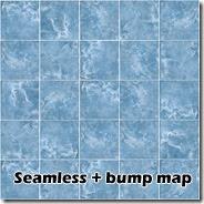 Texture tile 2