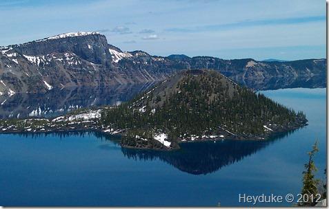Crater Lake 028