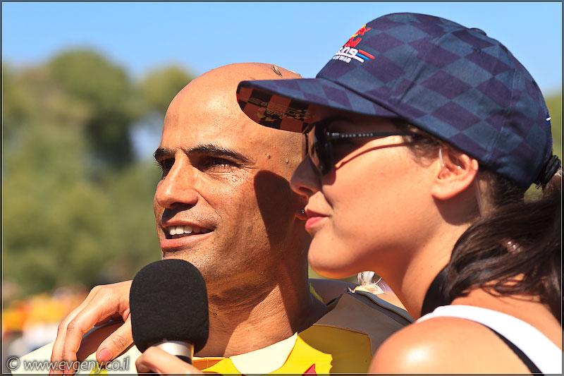 il/RedBull FlugTag 2011 в Тель Авиве   Часть вторая (20110603 ta redbull 153 5022)