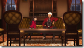 Fate Stay Night - Unlimited Blade Works - 12.mkv_snapshot_29.53_[2014.12.29_13.39.40]