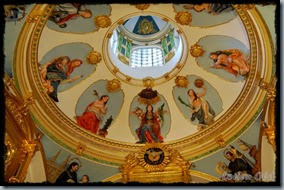 CatedralInterior (7)