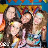 2014-07-19-carnaval-estiu-moscou-175