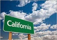 California - CBTL 2011