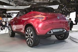 Suzuki-Crosshiker-Concept-2