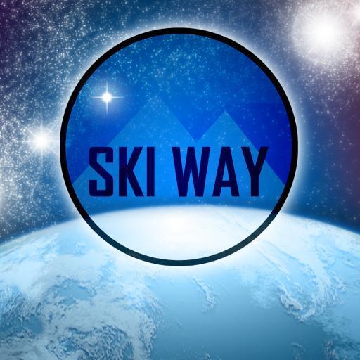 Android aplikacija Skijalište Kopaonik - SkiWay na Android Srbija