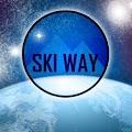 Android aplikacija Skijalište Kopaonik - SkiWay