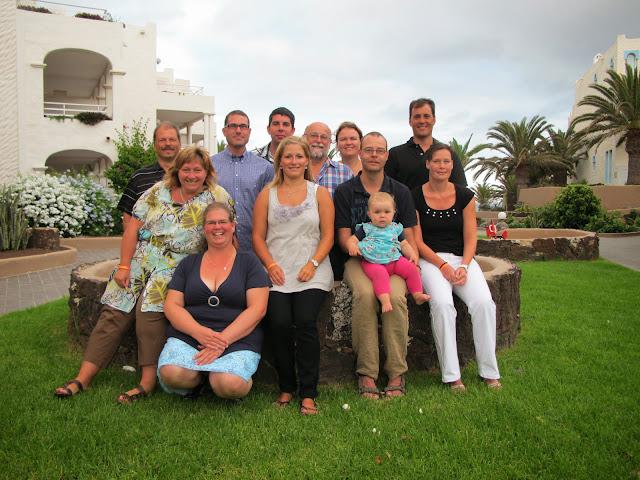 2013_Fuerteventura_116.JPG