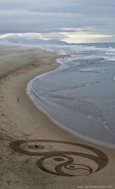 desenhando na areia desbaratinando  (19)