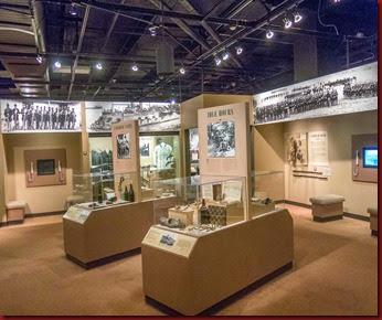 Atlanta History Museum (3 of 4)