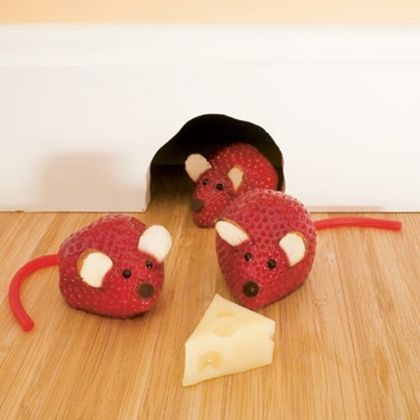 strawberry-mice-spring-recipe-photo-420-FF0507EFCA01