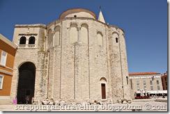 Croatia Zadar 15