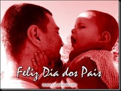 dia dos pais (1)