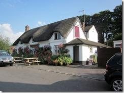 Another Holly Bush Inn