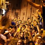 2014-07-19-carnaval-estiu-moscou-54