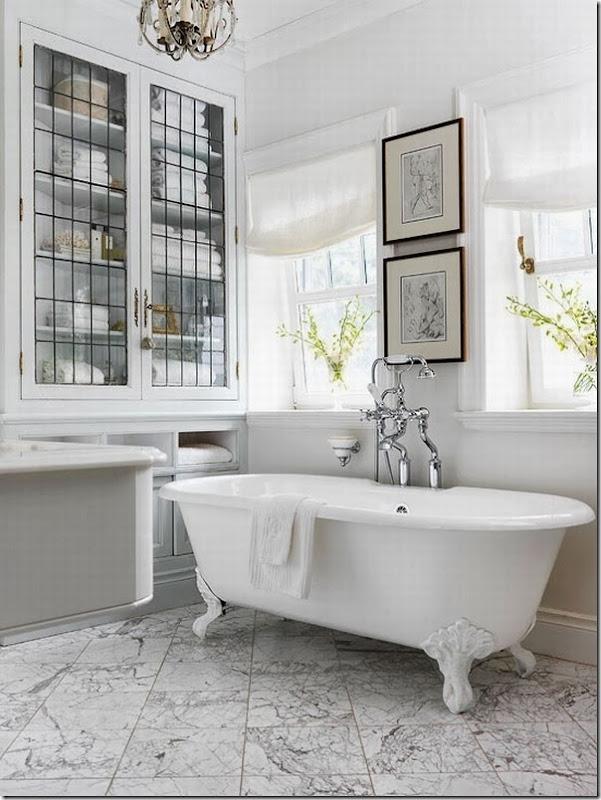 case e interni - colore bianco (10)