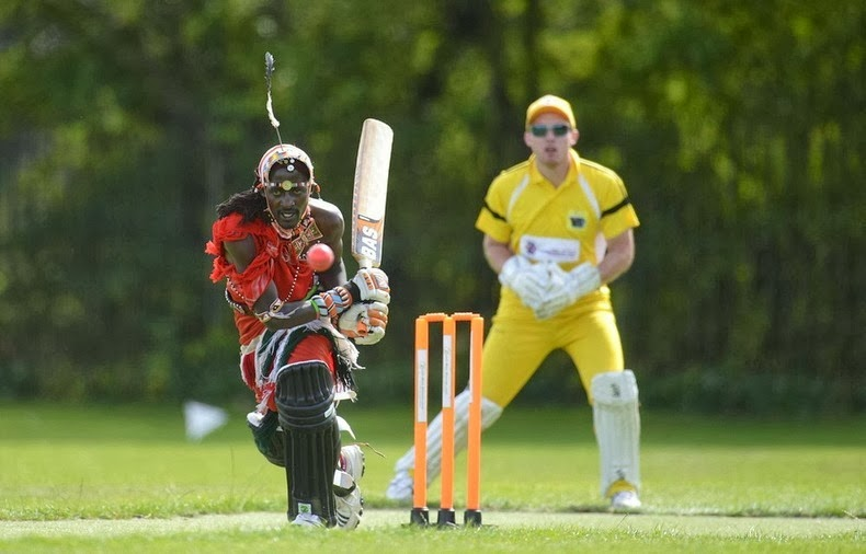 maasai-cricket-warriors-15