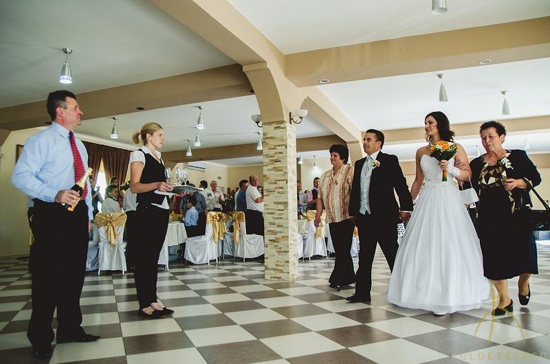Sipos Szabolcs, Küldetésben, esküvői fotók, jegyesfotózás, riport, életképek, Zilah