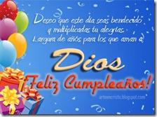 feliz cumpleaños postales cristianas (5)
