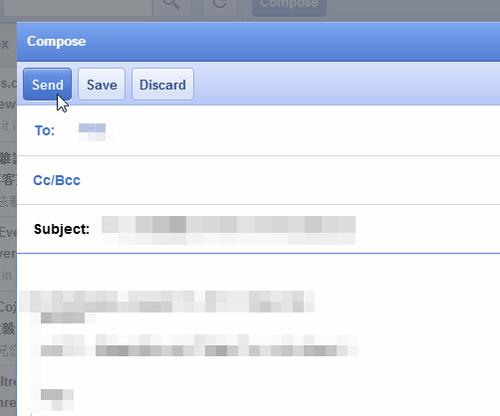 offline google mail-07