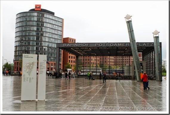 berlin city 201