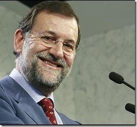 fotos divertidas de mariano Rajoy (5)