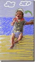 my-son-imaginary-baby-adventures-amber-wheeler-4
