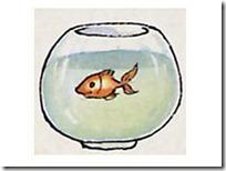 peces clipart blogcolorear (15)